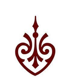 Karma Symbol Hinduism | Good Karma Symbol