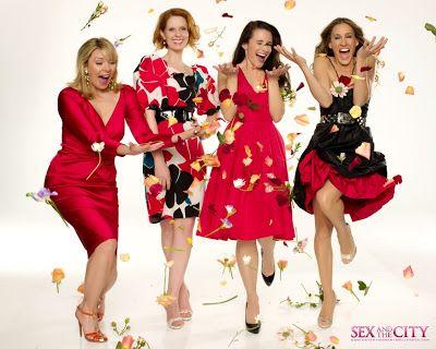 Bijoux - Creazioni G2 #moda, #accessori, #jewels