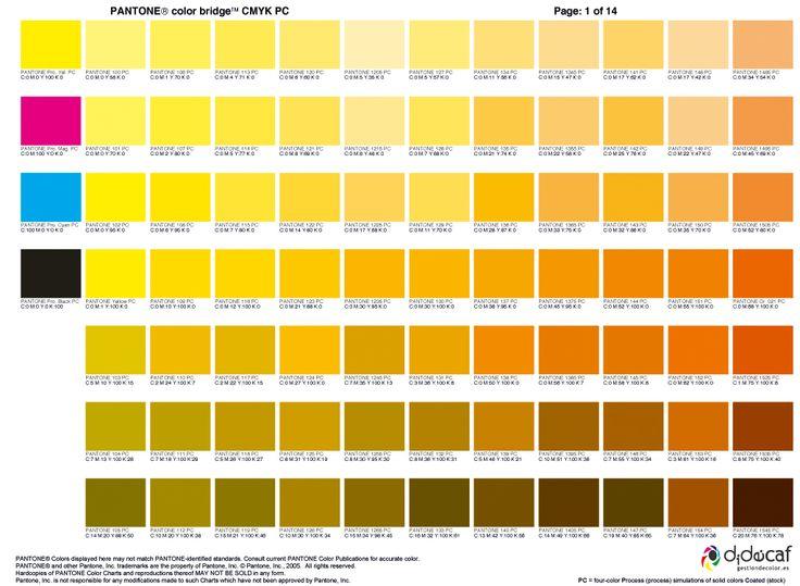 pantone_color_bridge_cmyk-1
