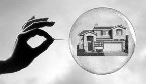 """Capital ficticio y burbuja especulativa"": José Valenzuela Feijóo |"