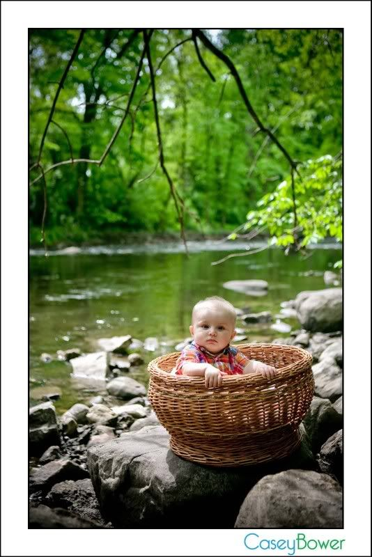 Outside photo shoot ideas for babies wonderful parents cute baby awesome shoot
