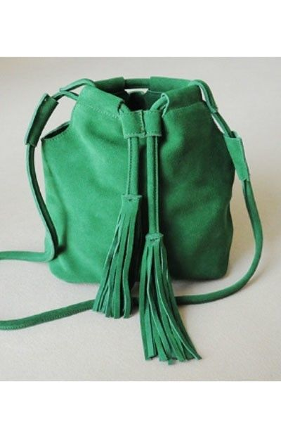 Isabella Chantel > Fashion Handbags > #LH0042-AA − LAShowroom.com