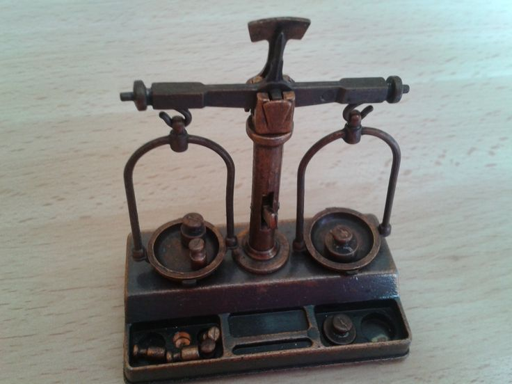 Sacapuntas Balanza Juguetes Martí, antique pencil sharpener. Numero 1008 Cómpralo en Ebay: http://www.ebay.es/itm/Sacapuntas-Balanza-Juguetes-Marti-EMB-1008-Antique-pencil-sharpener-/122058808981?hash=item1c6b459e95:g:jI8AAOSwUfNXSDNb