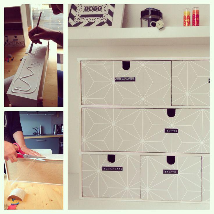 59 besten moppe bilder auf pinterest ikea hacks for Ikea holzkommode