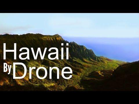 Hawaii Door Drone Klik hier om de video van de dag te krijgen Neem een vakantie pauze en bekijken Hawaï door Drone in deze video compilatie van de YouTube-kanaal Epic Drone's. Ik heb het geluk te kunnen bezoeken vier van de eilanden in Hawaii hadden en hebben genoten van ieder van hen. Als je ooit de kans om een vaction naar een van de eilanden zou ik u aanmoedigen om dit te doen. Mijn twee favoriete eilanden Maui en Kauai. Als je genoten van deze coole look op de Hawaiiaanse eilanden u…