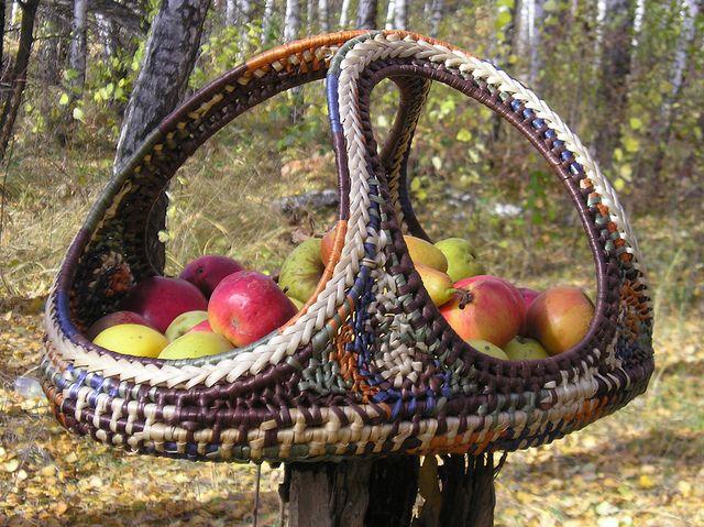 fruit basket 1 by decorloza, via Flickr