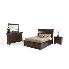 Best Bob S Discount Furniture Images On Pinterest Discount