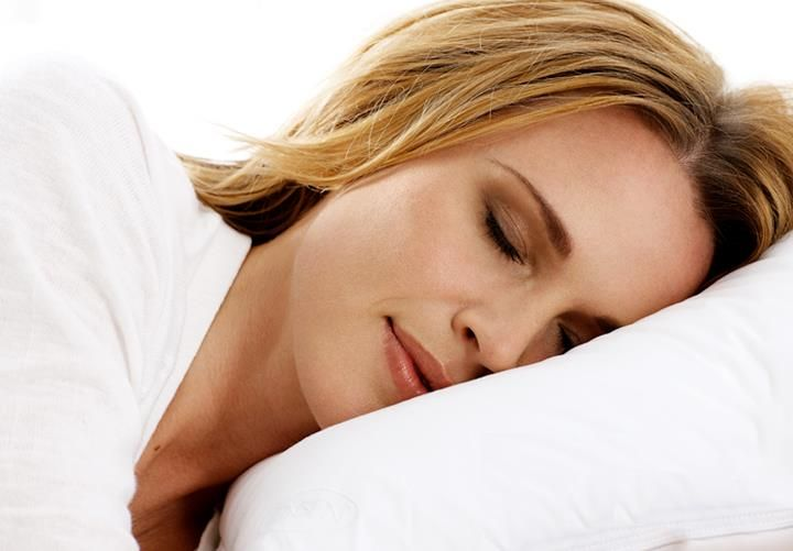 Women sleep worse than men! New research, performed by the Karolinska Institute at Stockholm University and the private health service Previa, has shown that women sleep worse than men of around the same age and in approximately the same circumstances. The researchers also observed that, recently, more and more young people have been suffering from restless nights and troubled sleep.