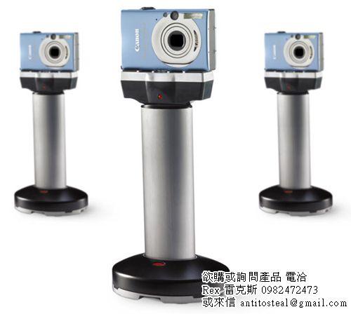 相機防盜,影片,video
