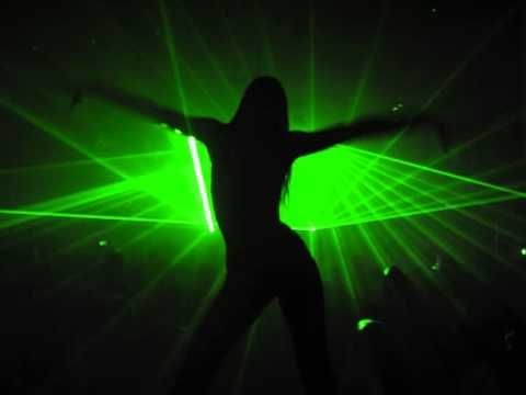 Frankie goes to Hollywood - Relax (trance dance remix)