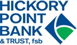 Hickory Point Bank & Trust, fsb is always seeking talented and motivated individuals to join our team.  Please visit the HPB Careers website for current openings and an online application. Hickory Point Bank & Trust, fsb is an equal opportunity employer and does not discriminate against any employee or applicant on the basis of race, color, sex, handicap/disability, religion, national origin, sexual orientation, US military service or ancestry.  CLick on Picture for online application