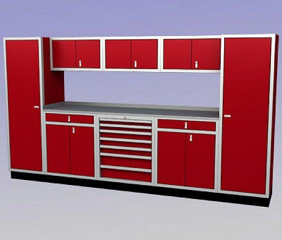 garage cabinets ikeauodk