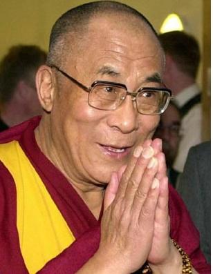 Meet the Dalai Lama: Inspirational People, Spiritual, Dali Old, Dalai Lama, Inspiring People, Tenzin Gyatso, 14Th Dalai, Admire