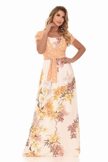 Woman - Moda Evangélica - Fascíniu s Moda Evangélica  c54cac1304d