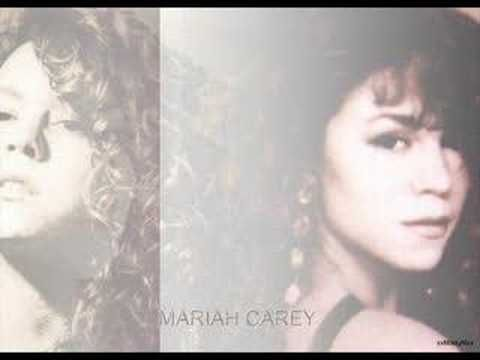 """""""Alone, you got beyond the haze and I'm lost inside the maze.."""" ~ Mariah Carey - Alone In Love (+playlist)"""