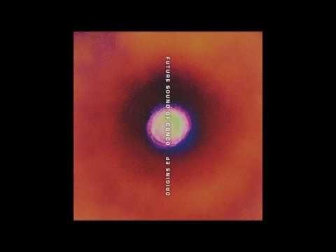 Future Sound Of Conco - Origins EP (Full Album) - YouTube - #edm #idm #alienatedrecords #futuresoundofconco