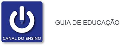 Canal do Ensino | Guia Gratuito de Educação : Cursos gratuitos da fundação Getúlio Vargas