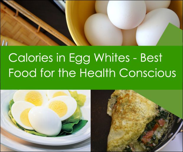 best hard boiled eggs 40 best urbanwired images on benefits of 13388