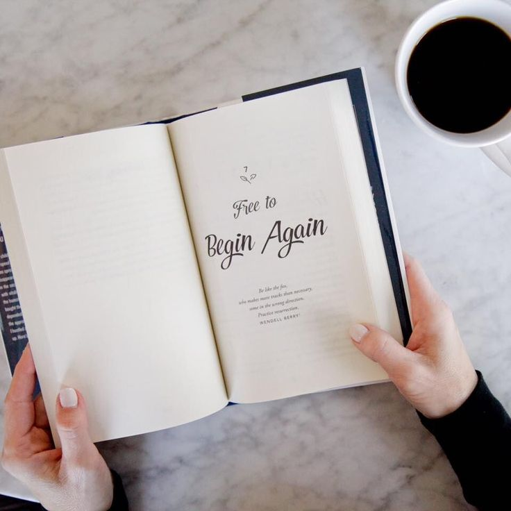 You are free to begin again...Find out why when you register for the You Are Free Online Bible Study!
