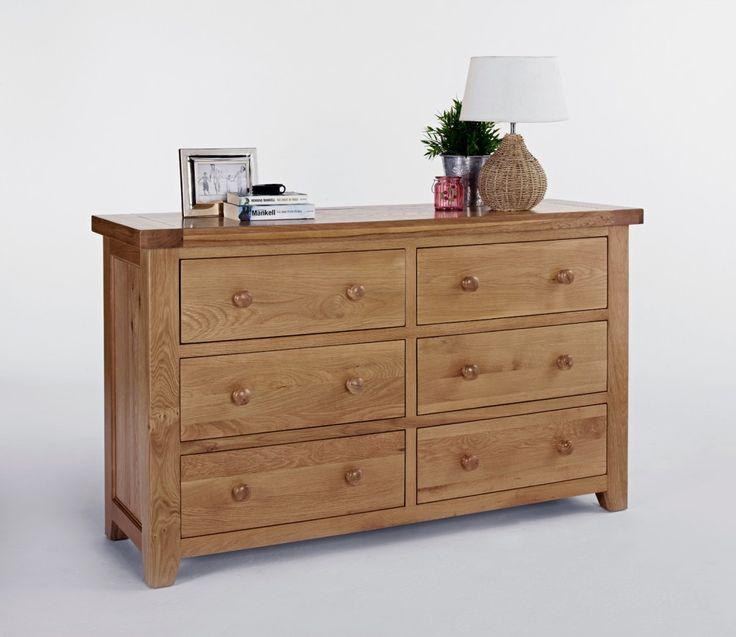 1000 Ideas About Oak Bedroom Furniture On Pinterest Painting Oak Furniture Modern