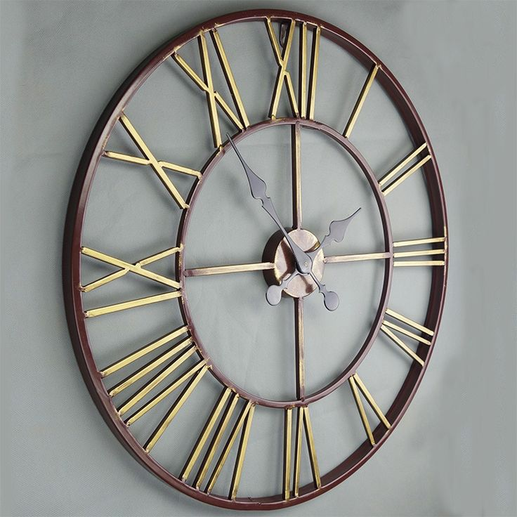 cheap clock movements and hands buy quality clock costume directly from china clock companies suppliers