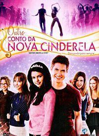 SBT Filmes - Outro Conto da Nova Cinderela (Another Cinderella Story)