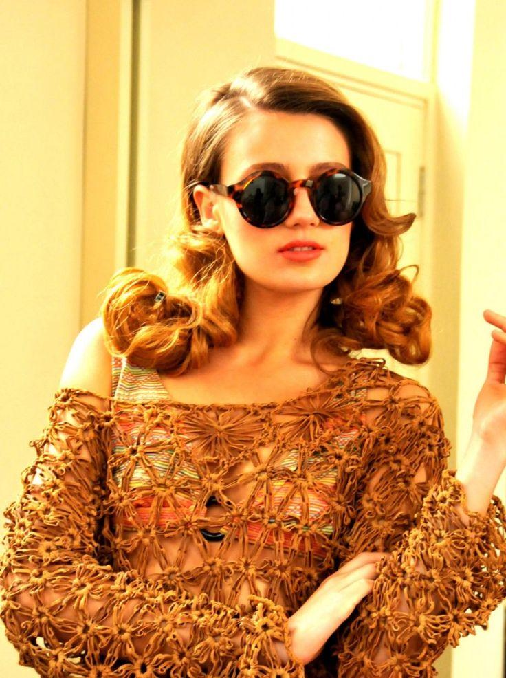 22 best images about Gizem karaca on Pinterest   Models ...  22 best images ...