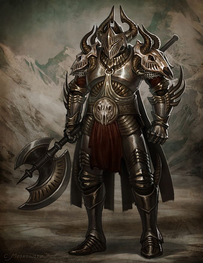 17 Best images about Fantasy Male Warriors on Pinterest ...