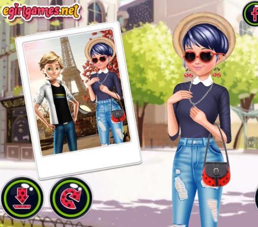 http://m.zoxy.name/girls/marinette-paris-fashion.html  --- #fashion #girlgames #dressup #zoxy #zoxygames #zoxyname
