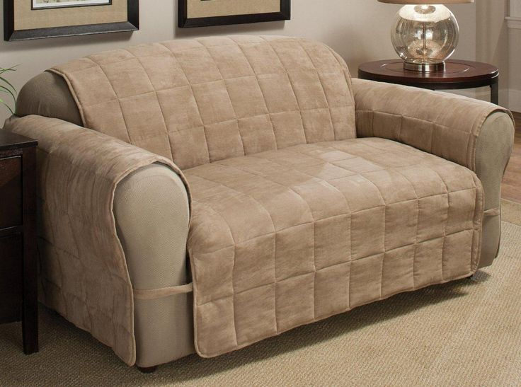 cool Slipcovers For Couches , Lovely Slipcovers For Couches 66 In Modern Sofa Ideas with Slipcovers For Couches , http://sofascouch.com/slipcovers-for-couches/17654