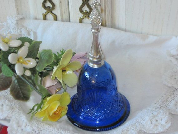 Avon Royal Blue Bell Roses, Roses Cologne Bottle Beautiful on Etsy, $9.10 CAD