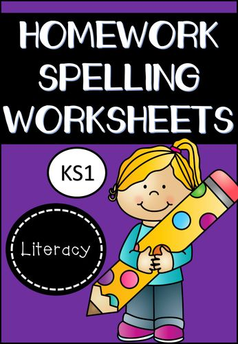 This pack includes Spelling Templates with specific tasks for the following:<br /> <br /> Months of the Year<br /> Days of the Week<br /> Shapes<br /> <br ...