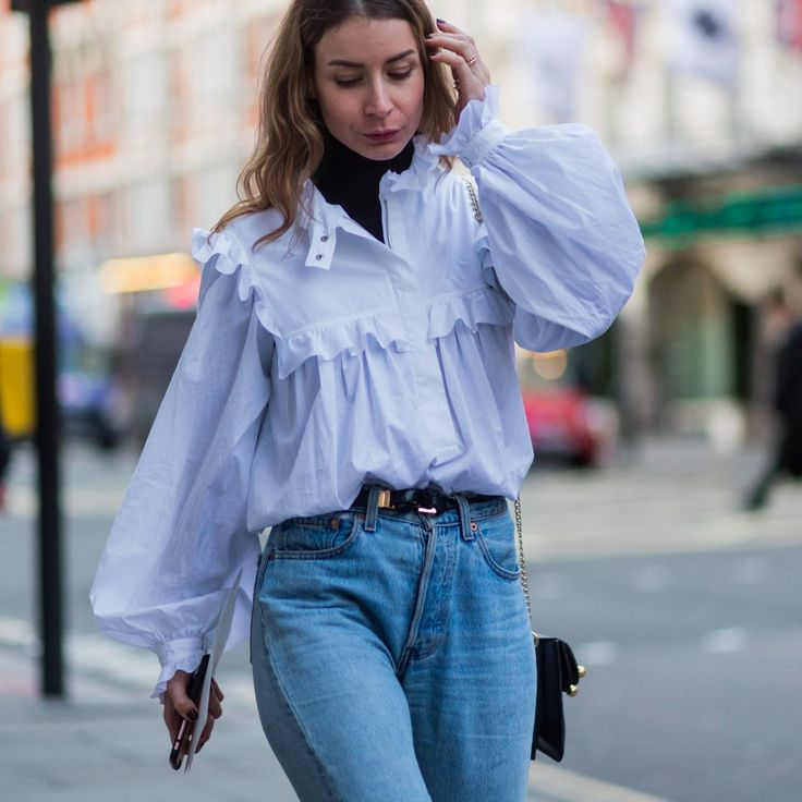 9 LOOKS Y MUCHA TENDENCIA PARA COPIAR DE INFLUENCERS ARGENTINAS – IT STYLE
