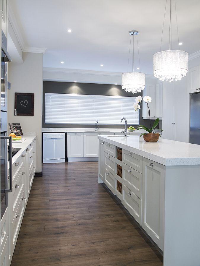 52 best the caesarstone kitchen south africa images on for Best kitchen designs in south africa