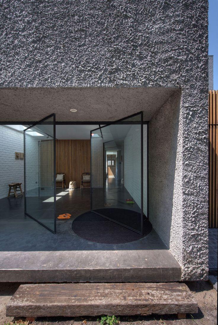 8 besten doors Bilder auf Pinterest | Fenster, Drehtüren und Badezimmer