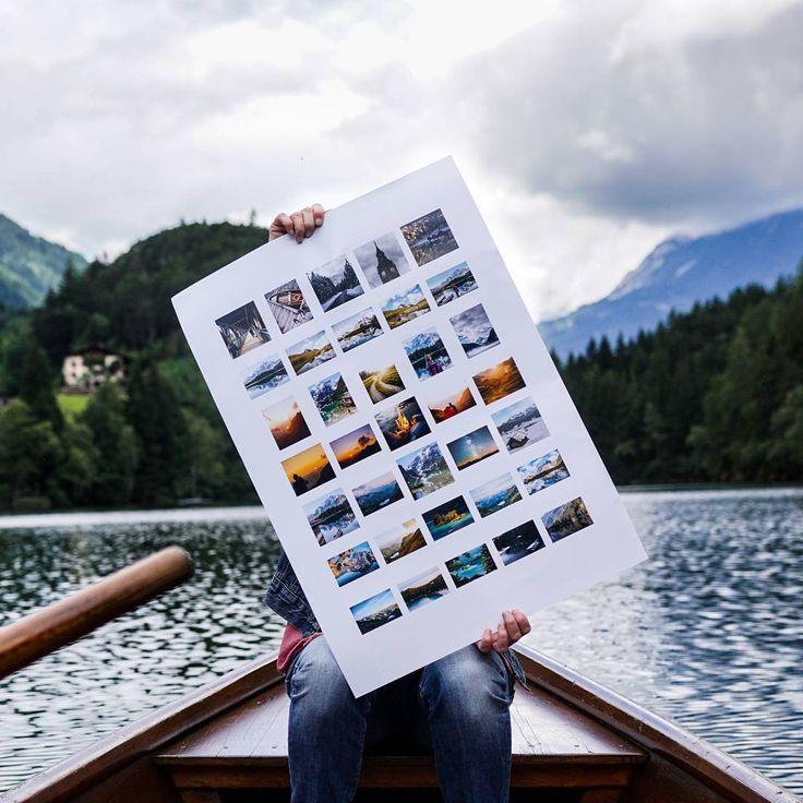 #polaroid #polaroids #developedpic #photoinspiration #instax #instaxphoto #photoposter #squaredone #postermadefromphotos