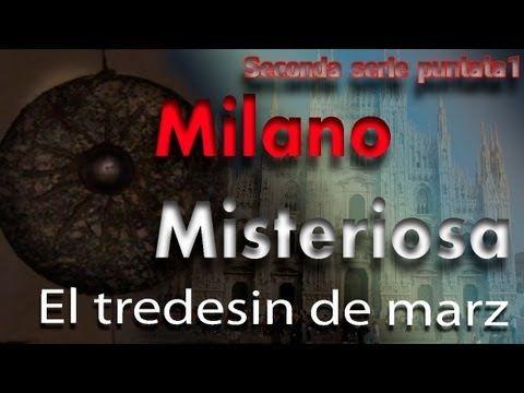 el tredesin de marz, una antichissima pietra con una storia tra leggenda e realtà, forse segnava il luogo dove nacque la città di Milano?