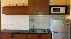 Apartments for rent and sale in Pattaya #rent #house http://apartments.remmont.com/apartments-for-rent-and-sale-in-pattaya-rent-house/  #cheap studios for rent # Bathroom with shower 7 th Floor Wonderful Nights Await Guests Staying in Apartment-Pattaya Welcome to Apartment-Pattaya. People flock to Pattaya not only because of the sand and sun that is available, but also because of the sizzling nightlife. Guests who stay in studio Pattaya can also take advantage of numerous entertainment…
