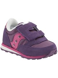 I seriously might have to buy these for baby Dohman
