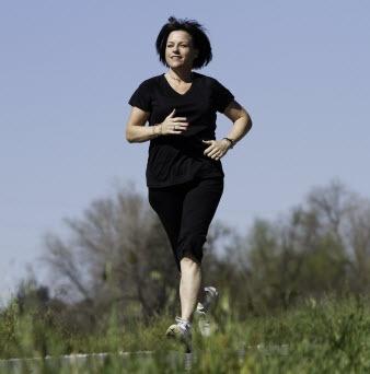 Weight loss centers kalamazoo mi