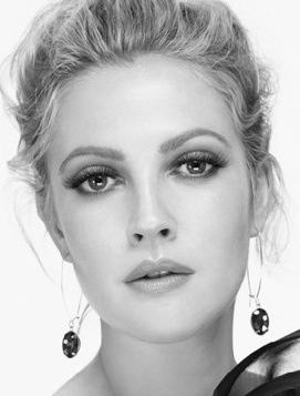 Drew Barrymore || Instagram follow @abi.penny