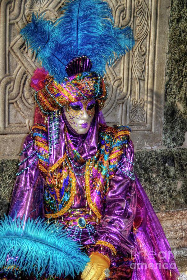 Arabian Night costume