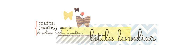 little lovelies