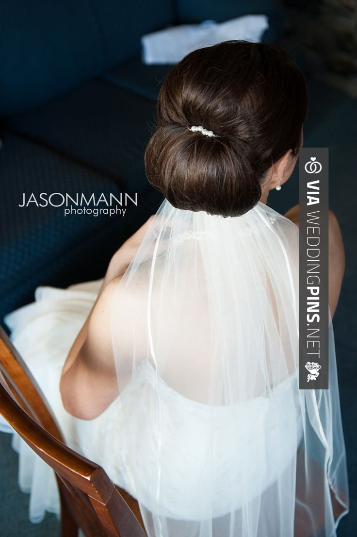 Yes - Wedding Hair With Veil Door County wedding updo with veil.    Jason Mann Photography | CHECK OUT SOME TO DIE FOR IDEAS FOR GREAT Wedding Hair With Veil HERE AT WEDDINGPINS.NET | #weddinghairwithveil #weddingveil #weddinghairstyles #weddinghair #hair #stylesforlonghair #hairstyles #hair #boda #weddings #weddinginvitations #vows #tradition #nontraditional #events #forweddings #iloveweddings #romance #beauty #planners #fashion #weddingphotos #weddingpictures