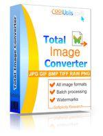 ImageConverter-Convert to .jpg, .bmp, .tiff, .gif, .ico, .png