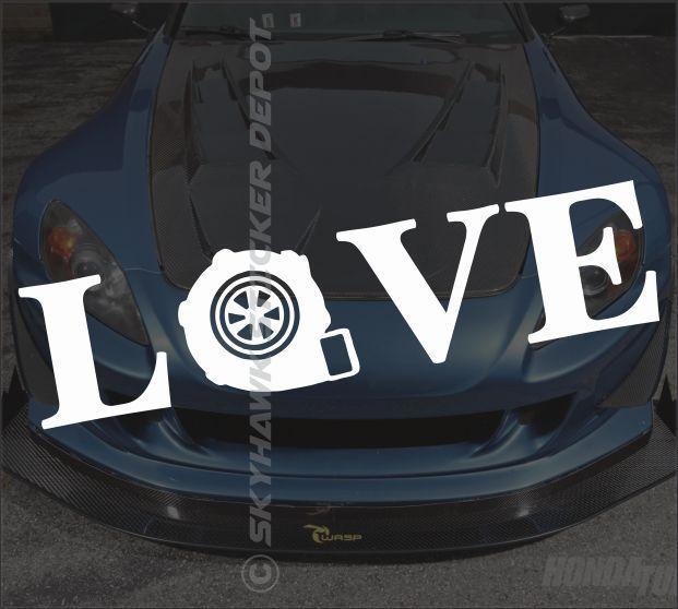 Best Car Images On Pinterest Car Decals Jdm Stickers And Jdm - Lexus custom vinyl decals for carthe shocker vinyl decal sticker jdm drifting nissan toyota honda