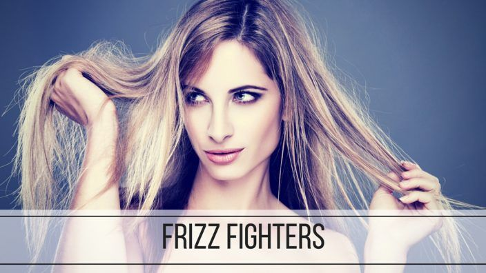 Hong Kong Frizz: Salon Smoothing/Straightening  | The HK Hub