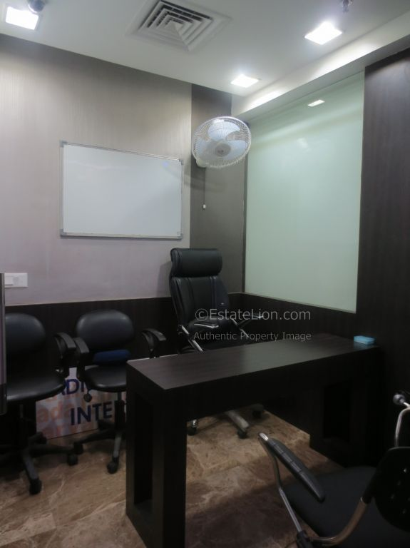 113 best Commercial Office Space for Rent / Lease in Delhi, India ...