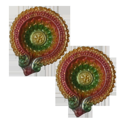 PrintLand.in – Buy Personalized Diwali Diya for home and office decoration in this Diwali 2012. Order online and get free shipping across India. For more details, please visit our site @ http://www.printland.in/category/diwali-diyas