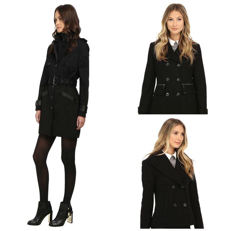 Womens Raincoats Online